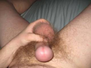 I love having my balls handled and sucked, can you help?