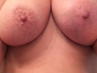 fwb nice big soft tits