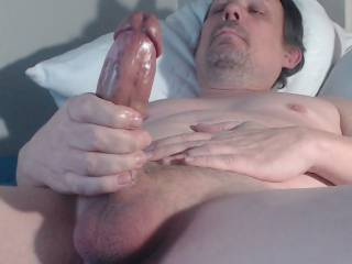 Splatonher's big dick,