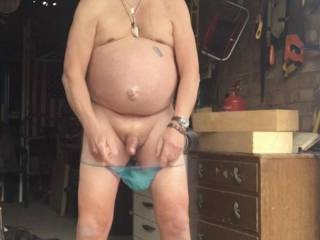 I need a woman zoig friend to have some good outdoor fucking and sucking. 👍😀