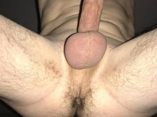 i want my cock sucked so badly