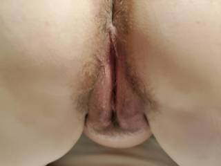 Her pussy is so amazing