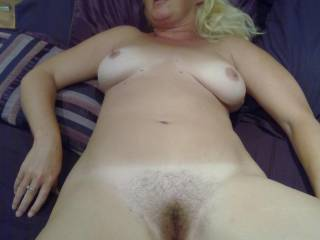and first getting a mad tongue frentically going up and down your butts crack and your beautiful pussy to make them ready for my hard cock