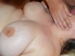 I\'m sad ..... so few guys want to massage me!