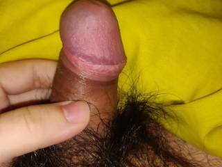 My Chinese Asian dick. Do you want to fuck my wife for me? Send us some of your long dicks