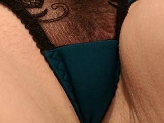 hope you still enjoy me in some sexy lingerie.....love to know your thoughts