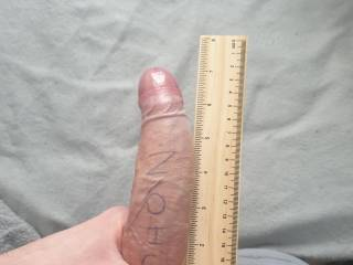 Pic of my dick #zoig