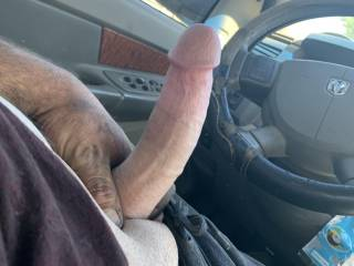 Small cock needs wet pussy.