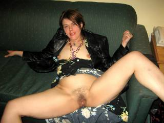 Taking a break in our hotel room during a night out.I am trying to get someone to fuck me.Any volunteers