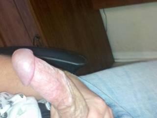 Great looking hot cock. Very nice.