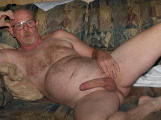 Hot!! Hairy and Very Horny mmm ...  Horny 4U!! Lucy♥ -x-
