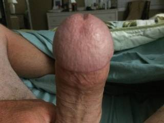thinking of a hot sweet pink pussy