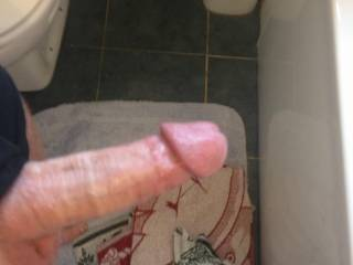 Looking for hot mature women to service my throbbing cock in bexley Kent