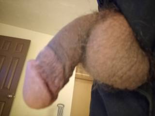 Softie, ain\'t he cute? Wanna get him hard for me?