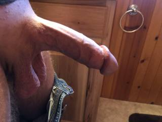 Just getting ready to jerk off anyone want to help