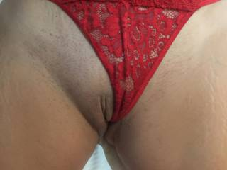 wifes pussy up to date xx