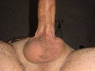 Love to suck his cock in the morning. Who wants to join?