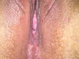 My pussy and ass need to get fucked