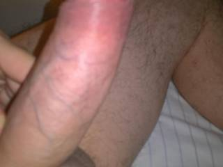 Wanting a nice young pussy for my cock