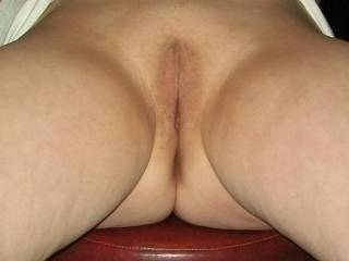 your pussy looks so fucking delicious miss