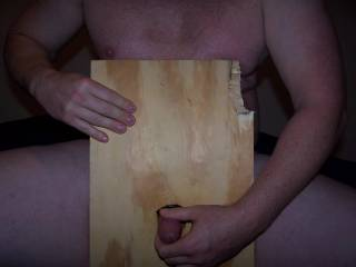 Gloryholes seem so exciting. I would love to feel a mouth slide over my weiner. I would like to try sucking a cock if no one was looking.