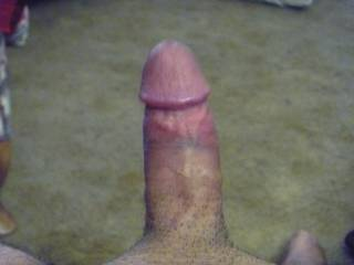 i want to suck it for you then have you fuck my tight ass while you stroke my cock tell we both cum