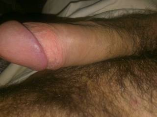 Slide my cock inside ur gaping hole sexy x