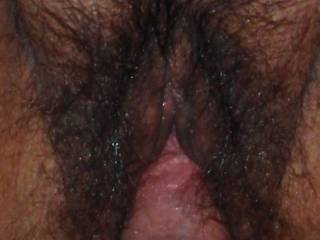 I was a naughty girl and hubby thought I deserved a good hard fucking!  I got it...and it was great!