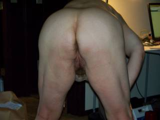 I want to fuck her very sexy ass