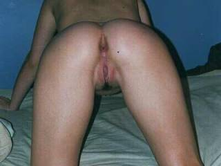 I've got one for you sweetie.  I love doing it doggie style.  Sweetheart with you any position would be great.