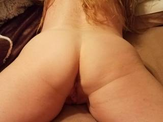 I absolutely loooove eating her delicious ass!!!!