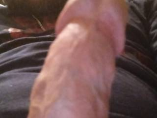 Just bored horny