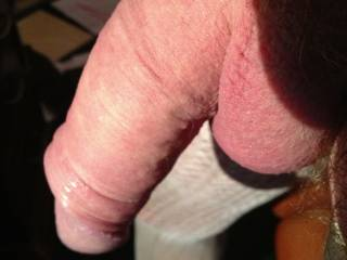 soft pantied cock to suck hard x