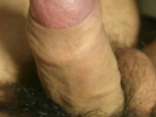 Very nice big cock