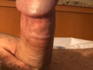 i need my cock sucked ....