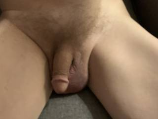 Just decided to upload another pic. The platform is here, I would like to have hundreds before too long