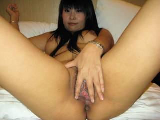 Yangyang a very sexy Chinese girl in Hongkong....