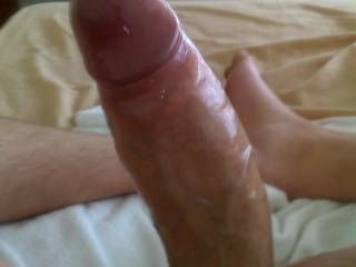 Hard dick pics Do You Want To Sit On My Hard Dick 2336051