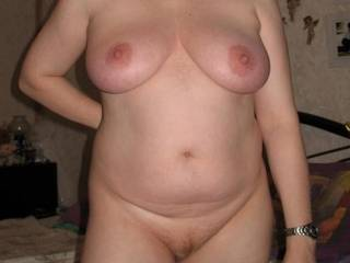old and allways horny