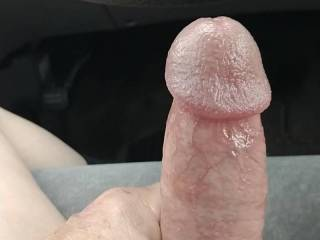 Just another park and cum