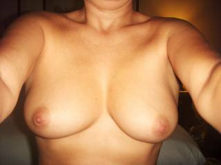 I would love to covert those beauties with my hot load indeed..