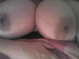 More boobs :)