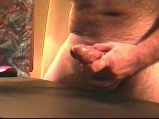 """While changing my marital status, I changed my address. This video is tagged """"first video in new apartment, 2nd pov"""""""
