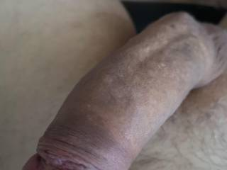 Need a hot wet cunt, asshole, mouth to calm my throbing cock down... So hard and ready to explode... Any volenteers to help???
