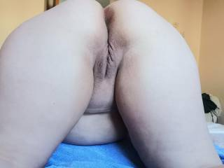 I'm feeling a little Horny, today
