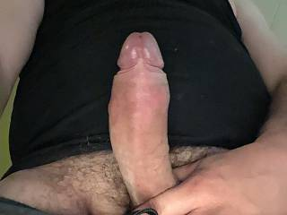 Looking for Some pussy and ass