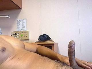 anyone care to take a ride on my hard cock?