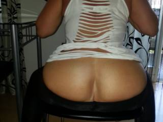 Beautiful- love to give your hot PUSSY n ASS my TONGUE COCK n CUM