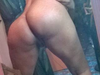 My sexy wife wants a Huge cock