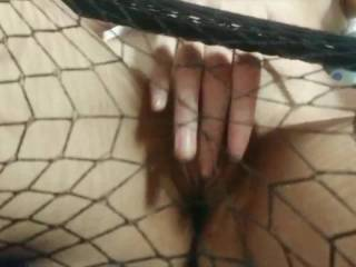 First short clip! She loves giving shows, do you guys want to see toys next? ;)